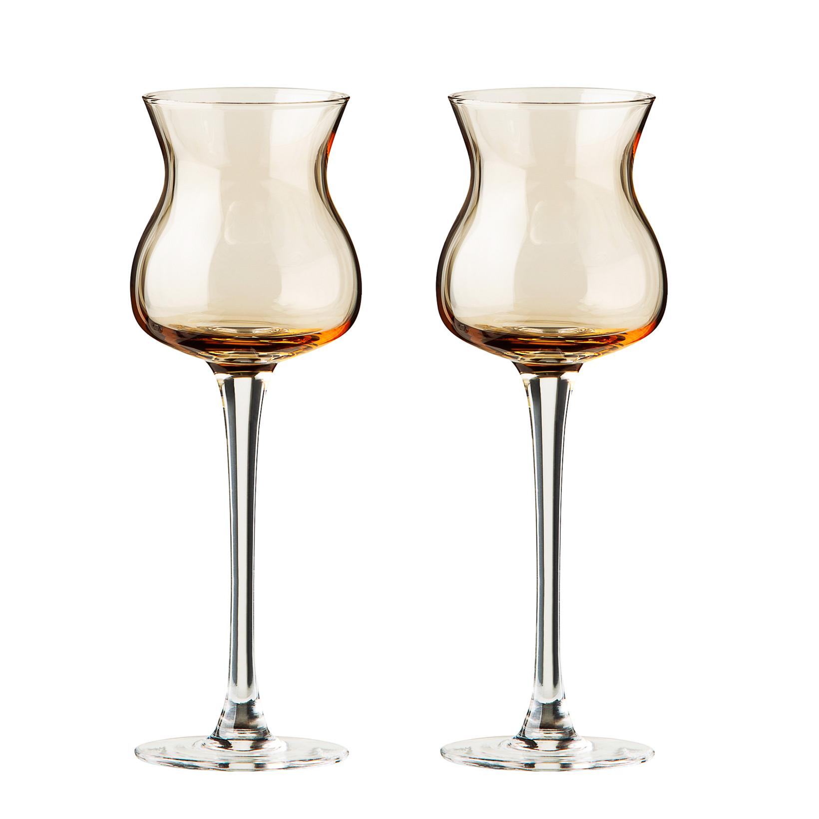 6df59538241 Bar og vin » Køb alt til bar og vin online her
