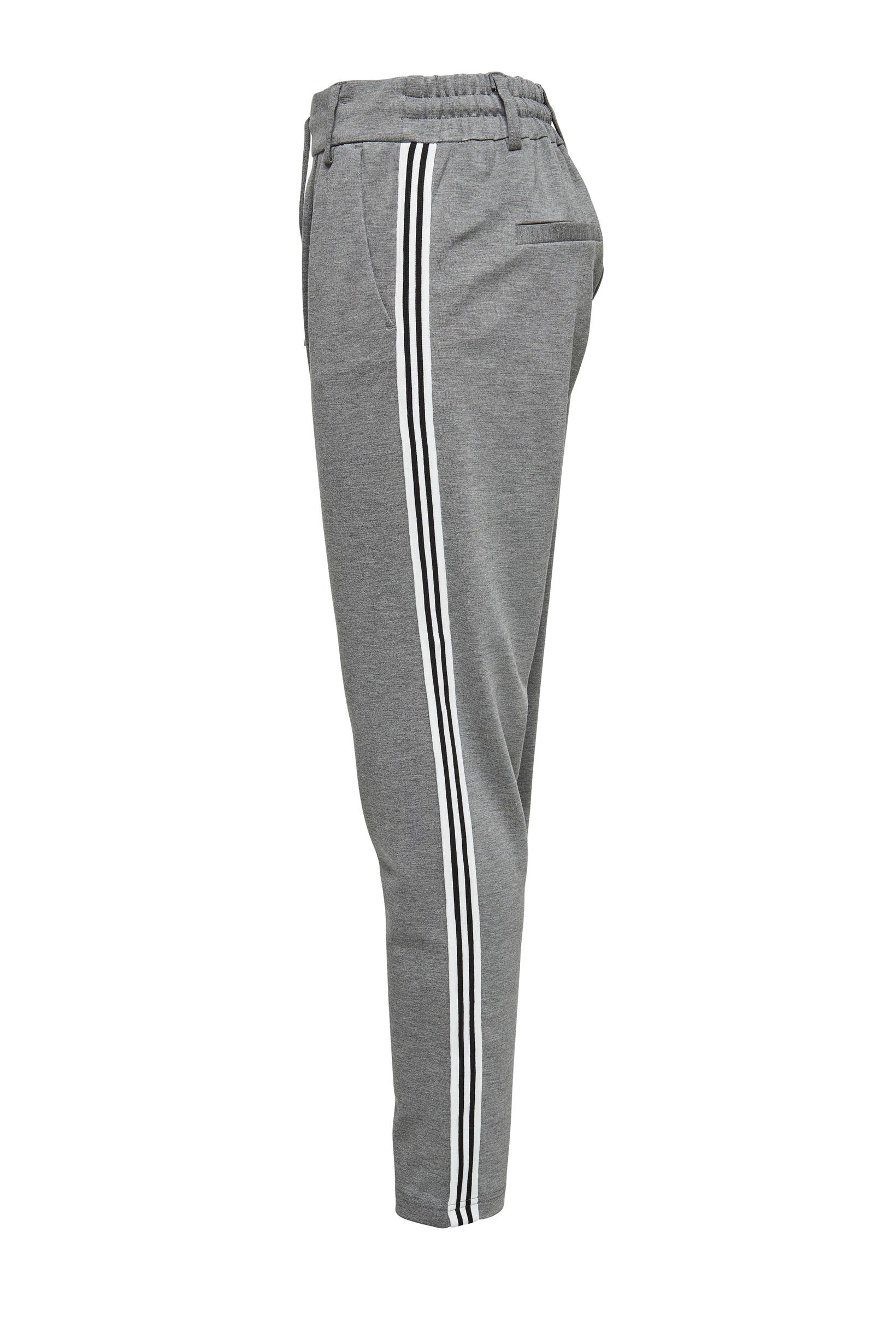 91d5e182c07 Bukser » Køb bukser online her