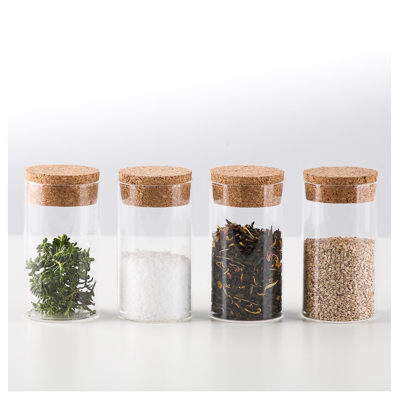 Fremragende Opbevaring til køkkenet » Køb Opbevaring til køkkenet online her CO21