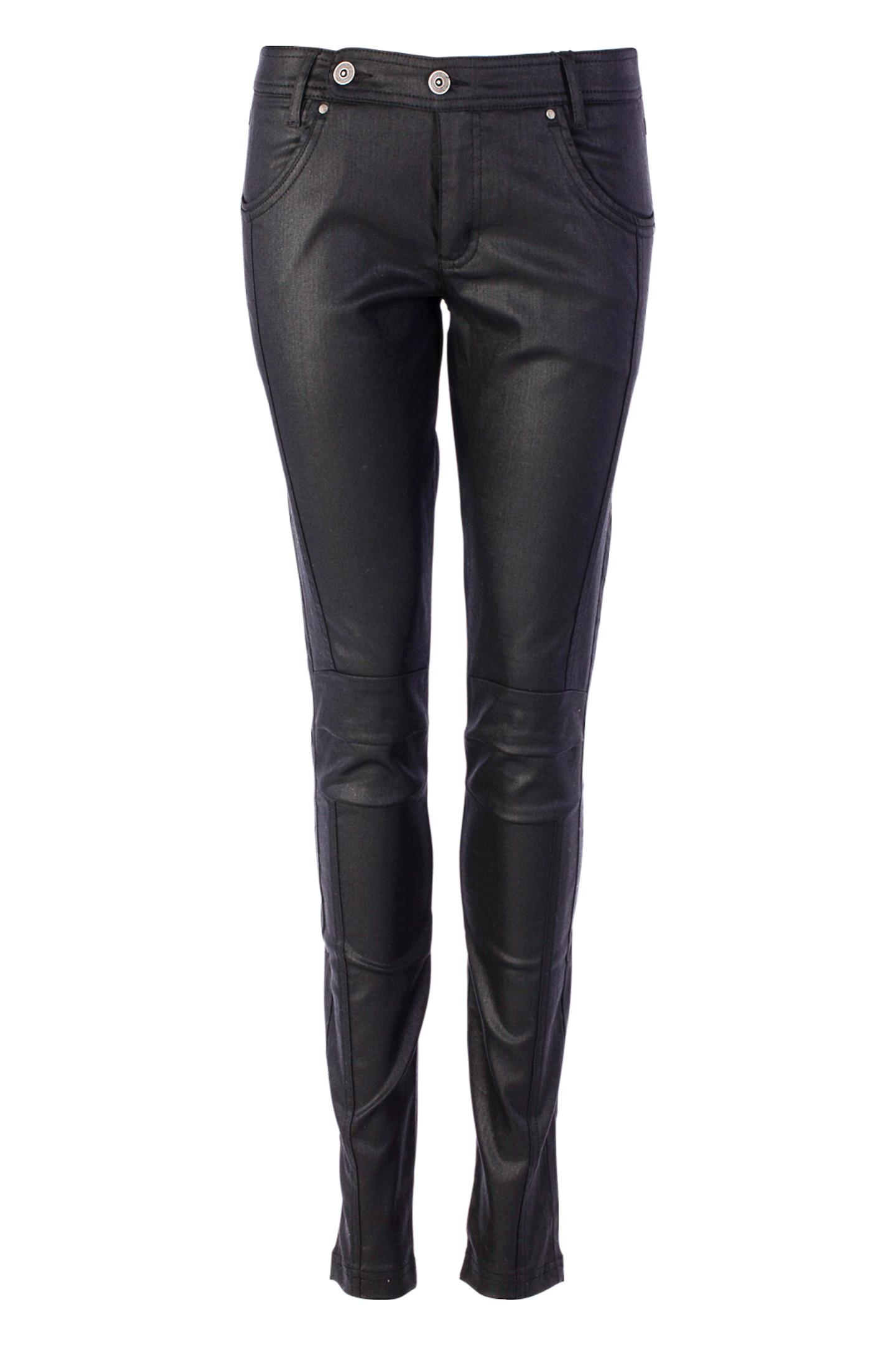 CRÉTON Kareen jeans 250 36