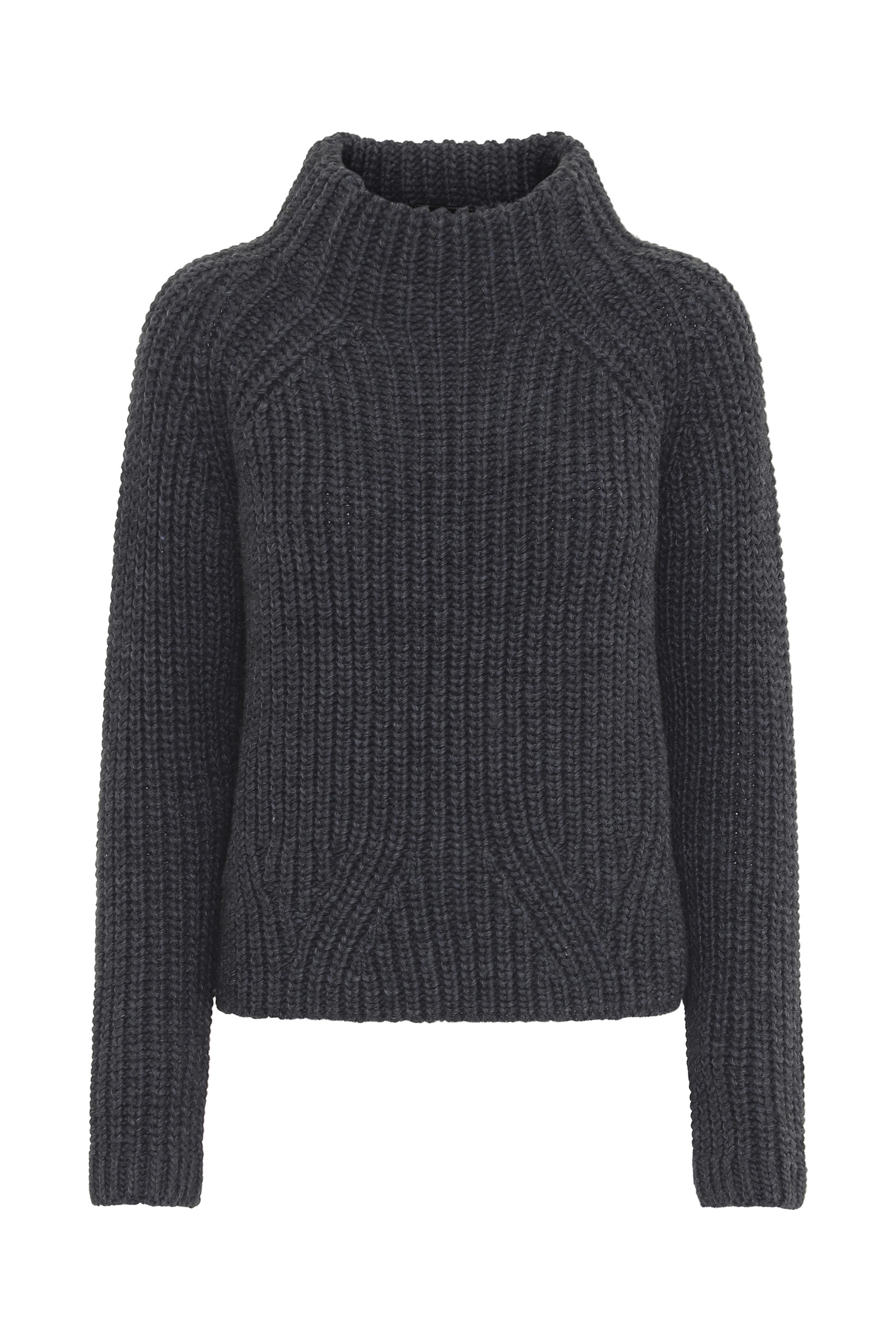CRÉTON Bellie sweater X33 S