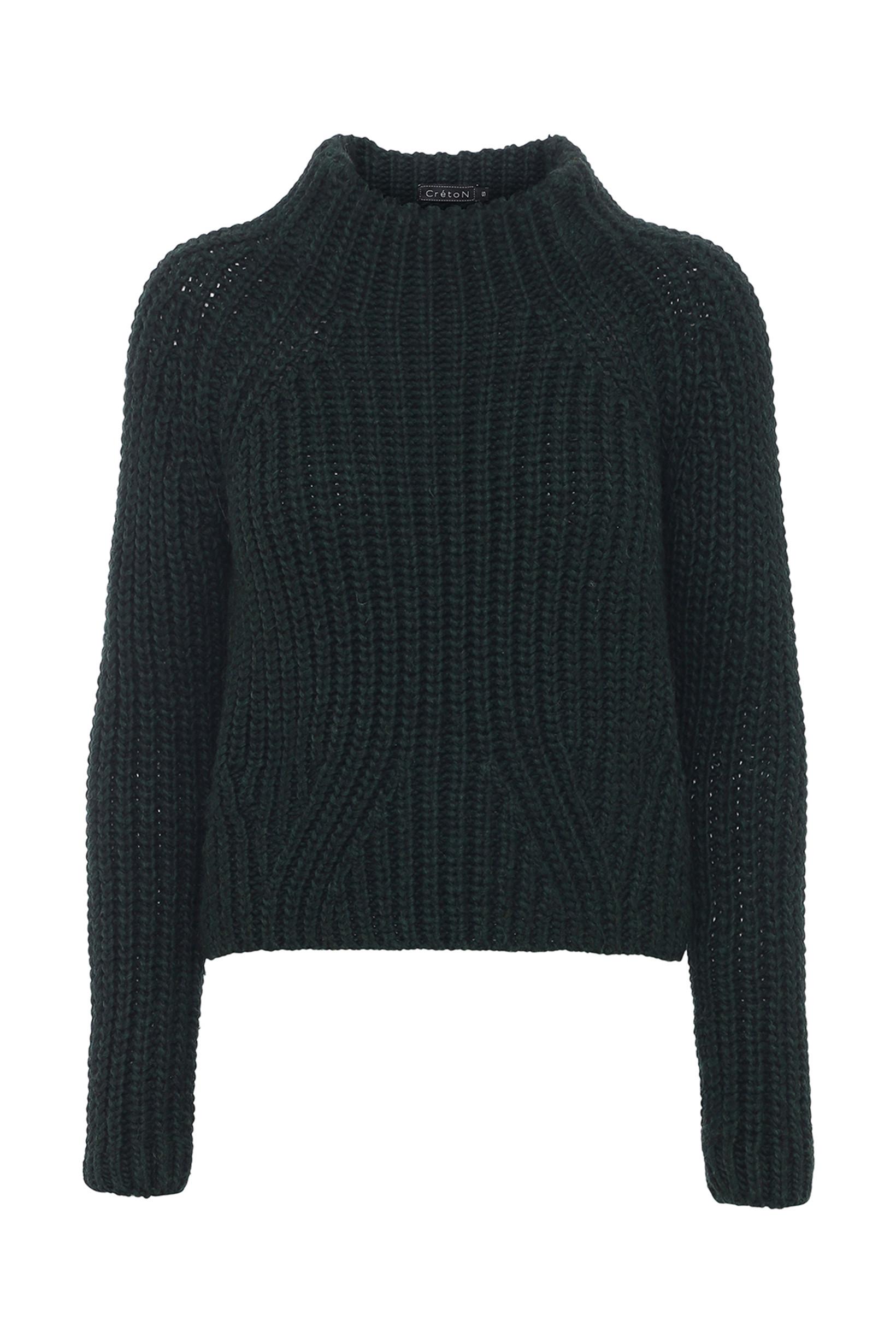 CRÉTON Bellie sweater X56 S