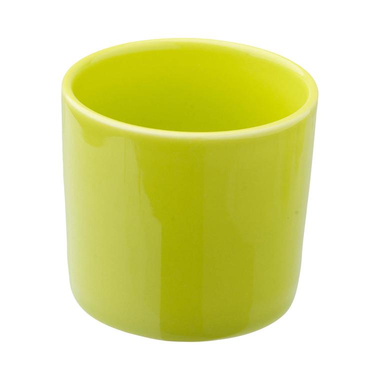 CRÉTON MAISON Osaka cylinder skål