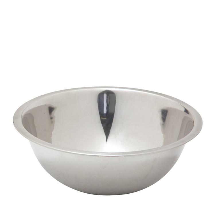 OPENMIND skål