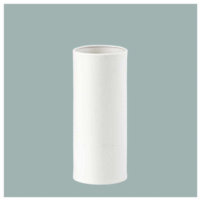 CRÉTON MAISON Porcelæns vase
