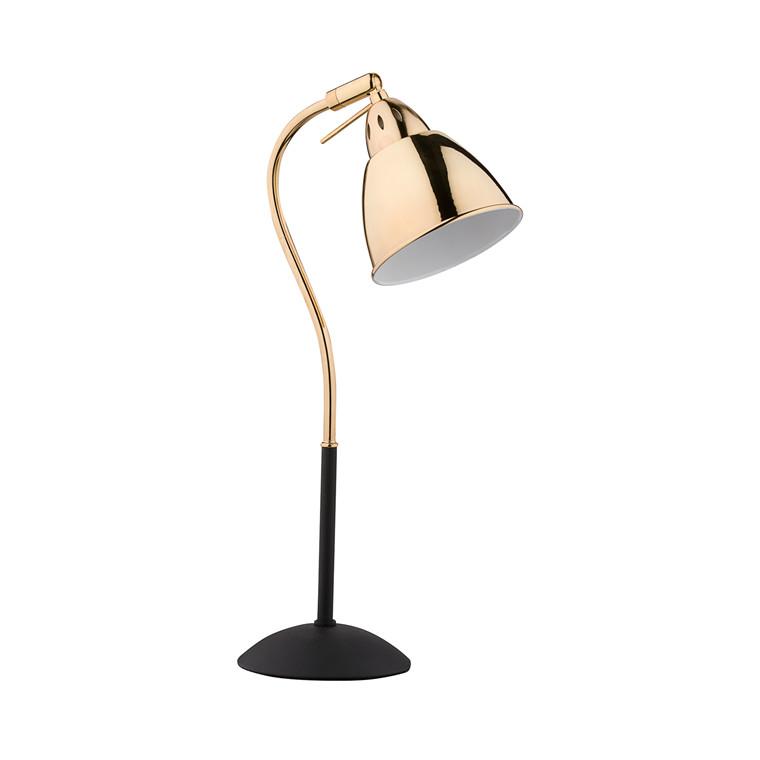 CRÉTON MAISON bordlampe