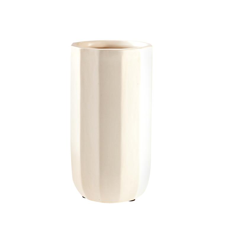 CRÉTON MAISON Nora vase H 22 cm