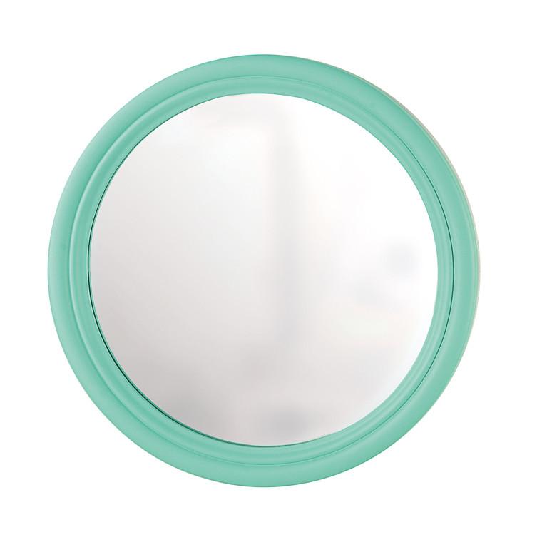 OPENMIND Zoey spejl Ø 51 cm