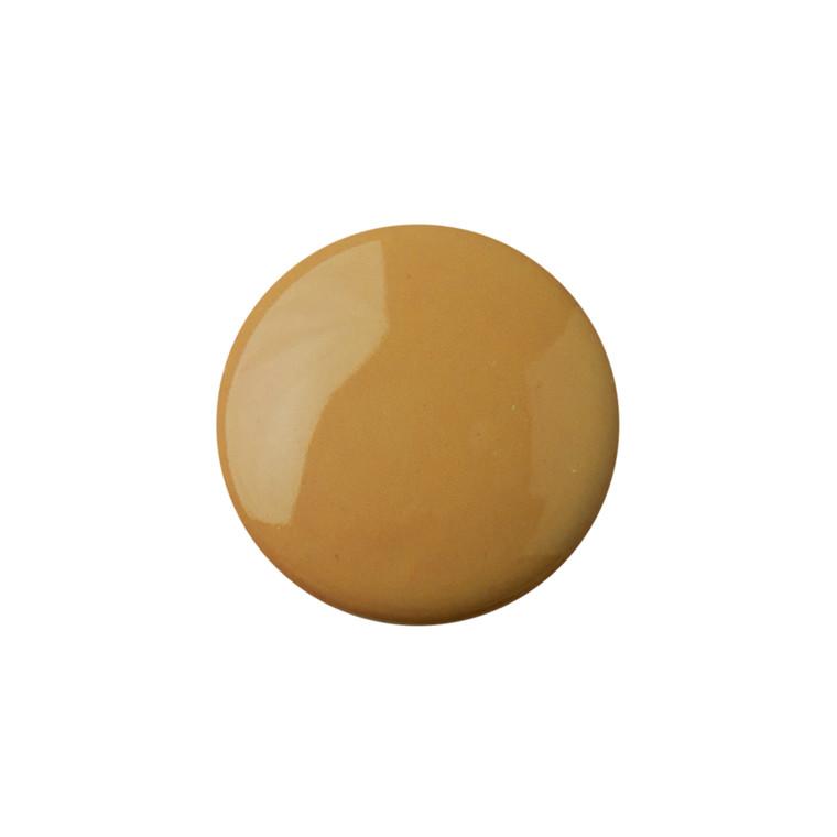 OPENMIND Knage blank Ø 4 cm