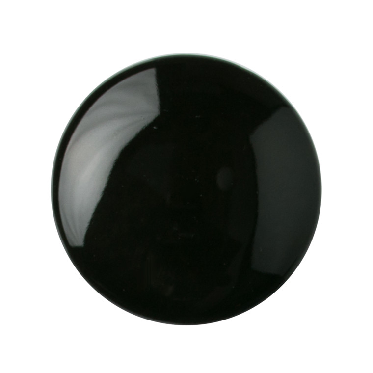 SINNERUP Knage blank Ø 4 cm