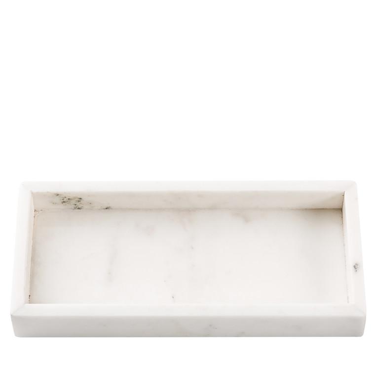 CRÉTON MAISON marmor bakke