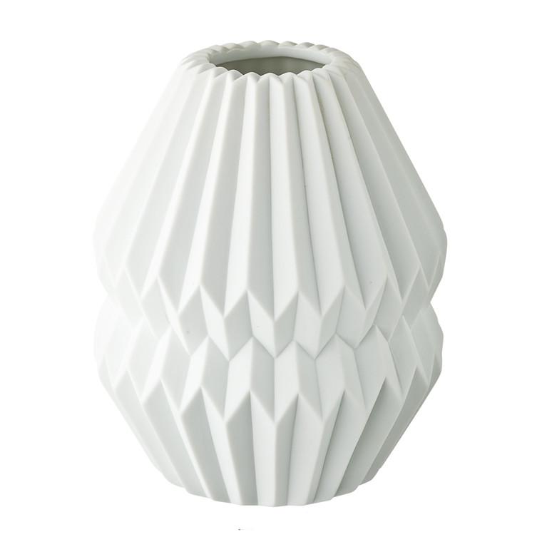 CRÉTON MAISON Vase