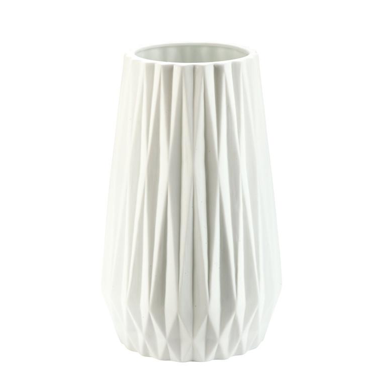 CRÉTON MAISON Leona vase H 20,8 cm