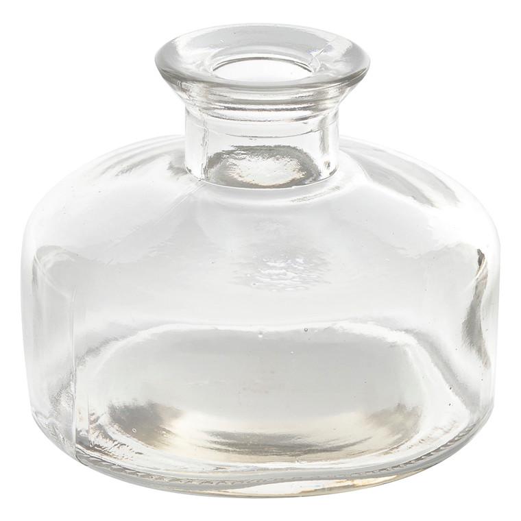 CRÉTON MAISON Vase H 7,5 cm