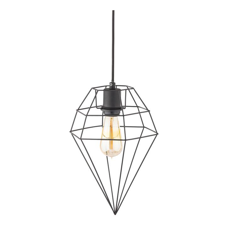 CRÉTON MAISON Diamond loftlampe