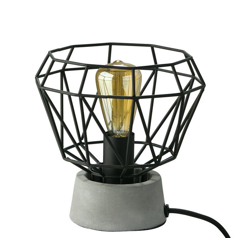 CRÉTON MAISON Elton bordlampe