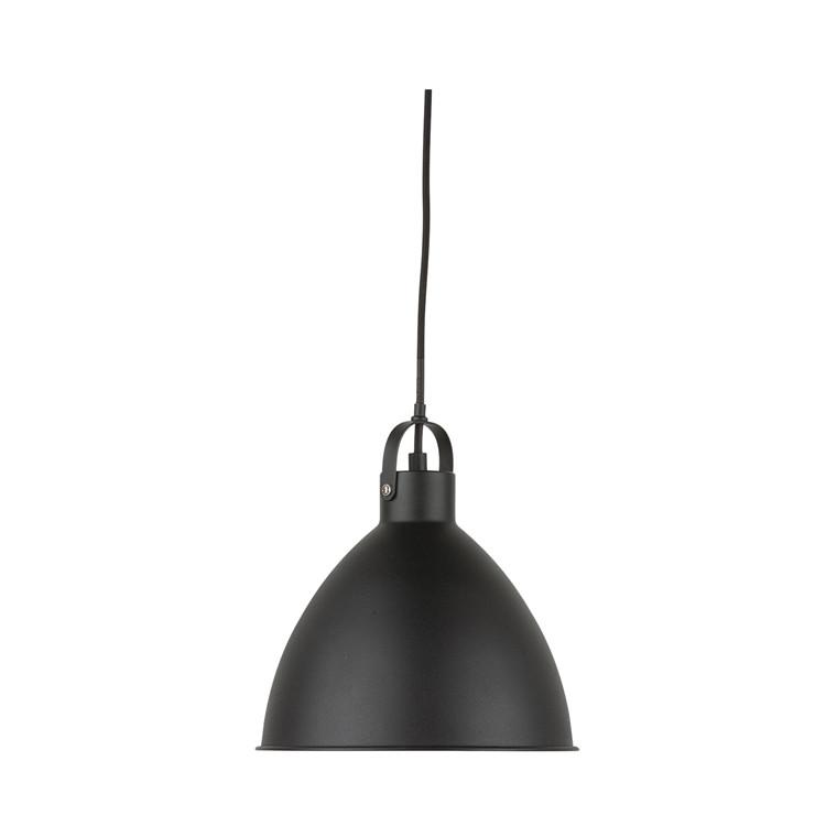 CRÉTON MAISON Mason loftlampe