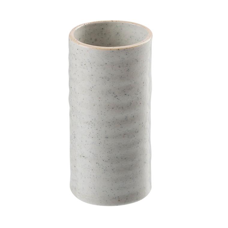 CRÉTON MAISON Agnes vase H 13,5 cm