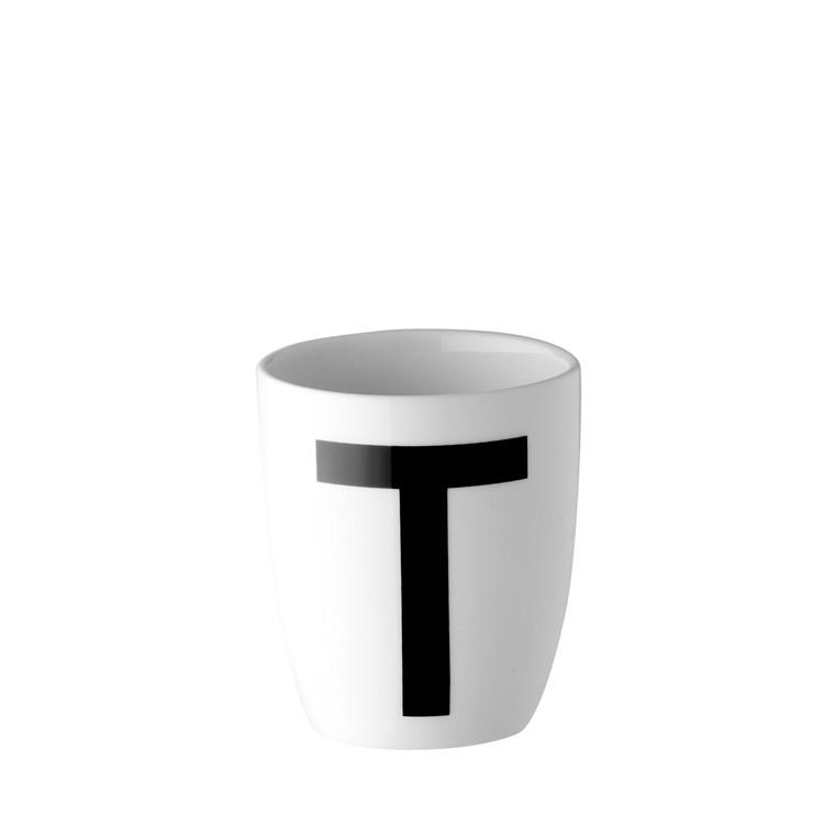 OPENMIND Alphabet T krus