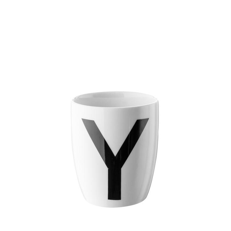 OPENMIND Alphabet Y krus