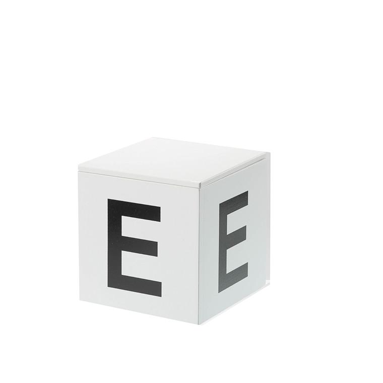 OPENMIND Kube boks E