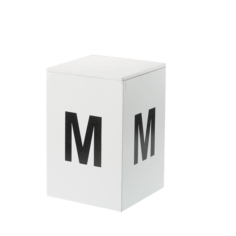 OPENMIND Kube boks M
