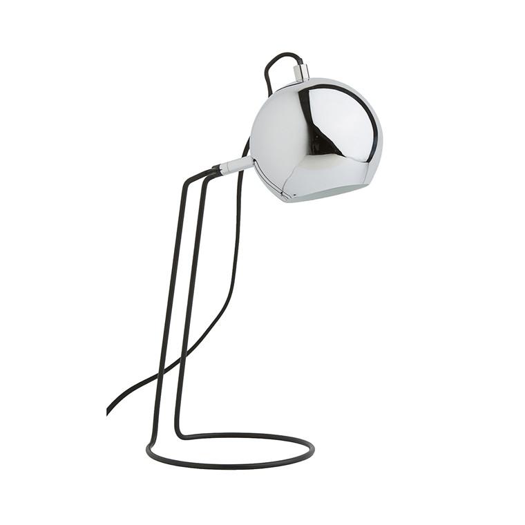 CRÉTON MAISON Oscar bordlampe