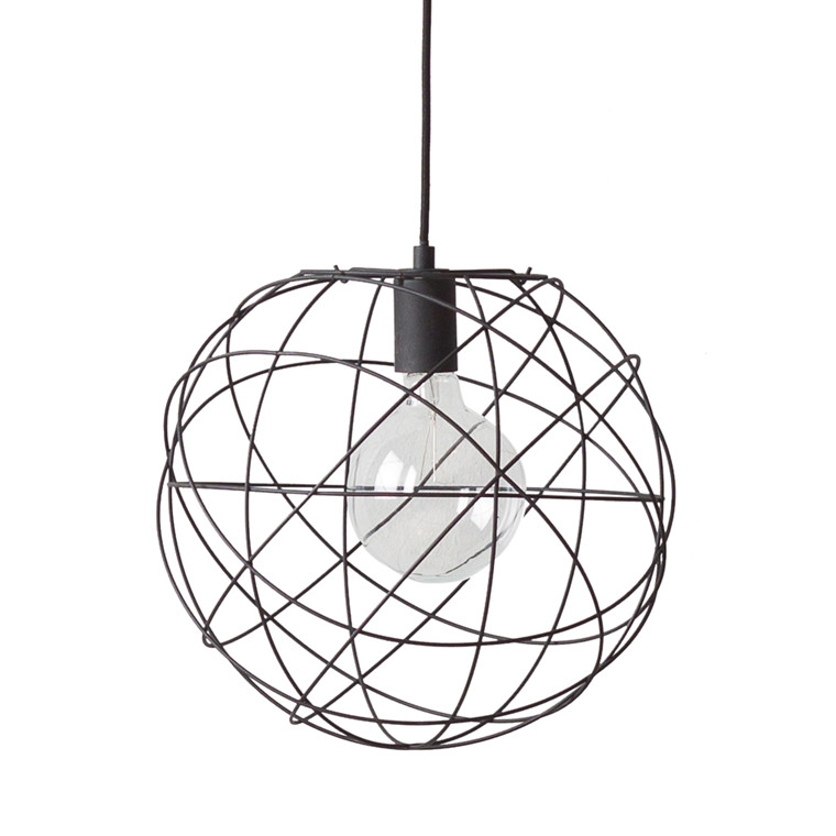 CRÉTON MAISON Global loftlampe