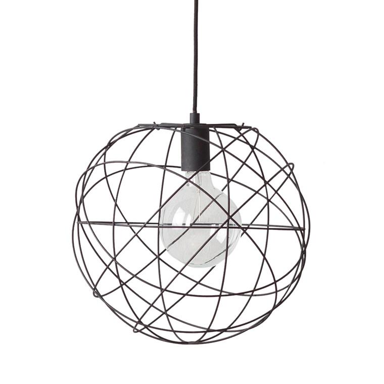 CRÉTON MAISON Global loftlampe