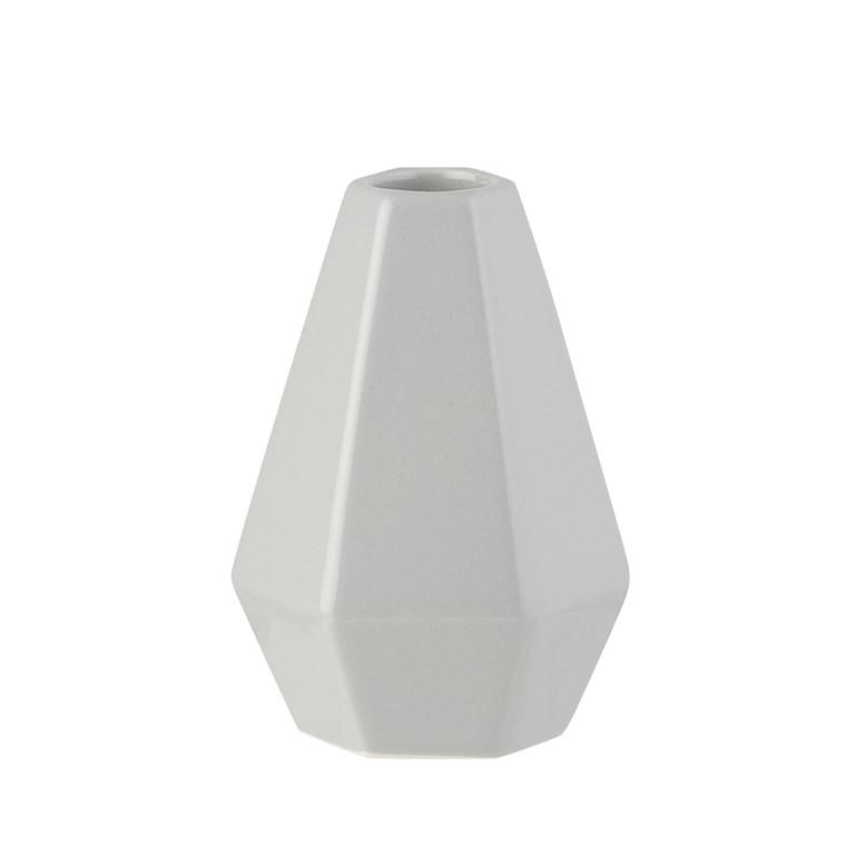 CRÉTON MAISON Emiko vase H 10,5 cm