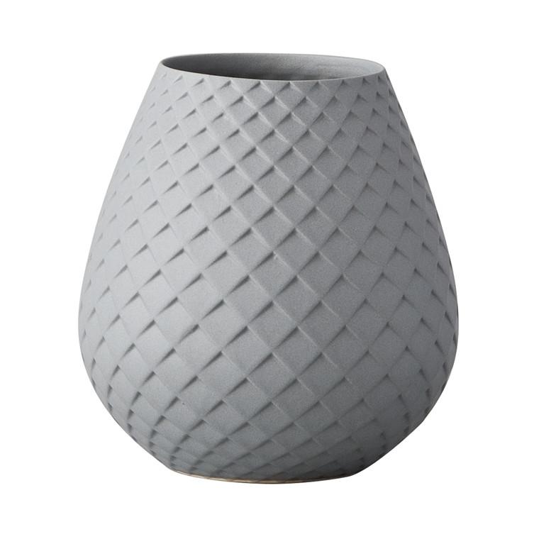 CRÉTON MAISON Mermaid vase H 19,5 cm