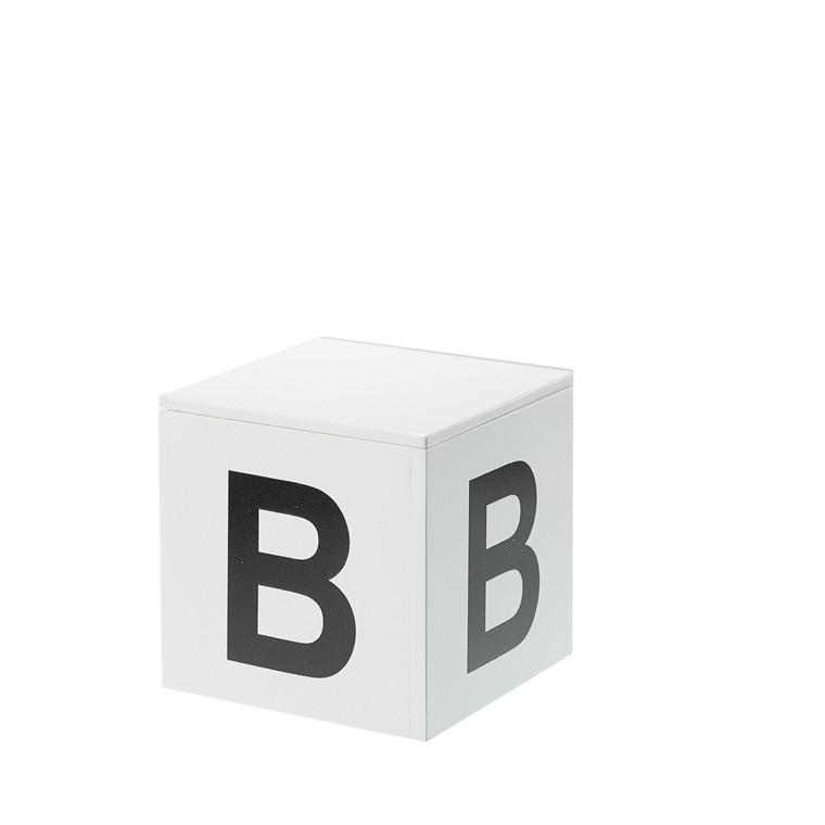 OPENMIND Kube boks B