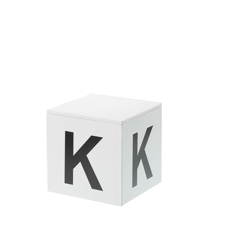 OPENMIND Kube boks K