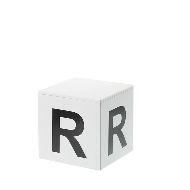 OPENMIND Kube boks R