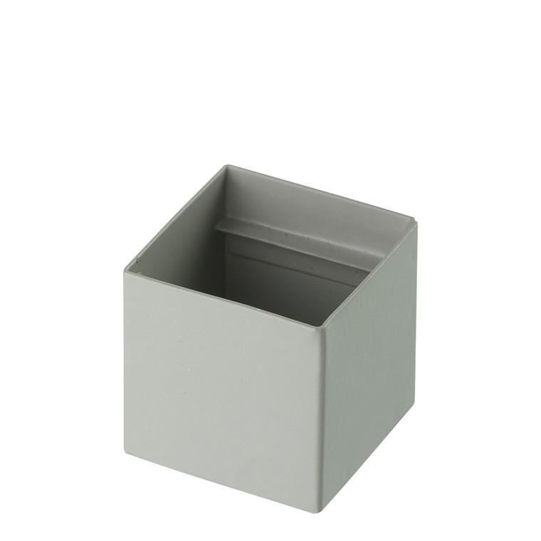 OPENMIND Felix kube box 7 x 7 x 7 cm