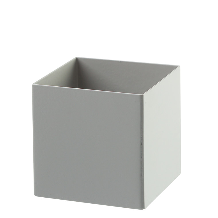 OPENMIND Felix kube box 7 x 7 x 10 cm