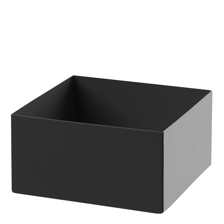 OPENMIND Felix kube box 10 x 10 x 5 cm