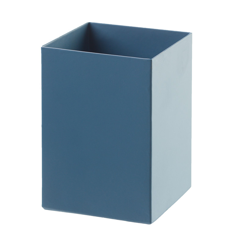 OPENMIND Felix kube box  10 x 10 x 10 cm
