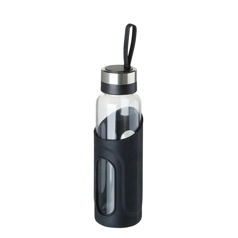 Créton Maison Mino glasflaske
