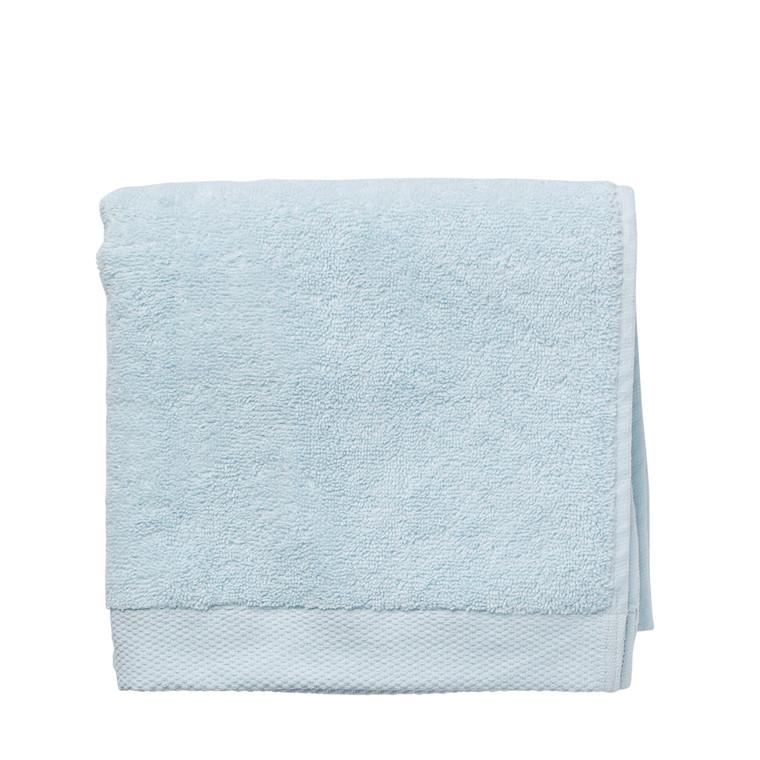 CRÉTON MAISON Håndklæde 50 x 70 cm
