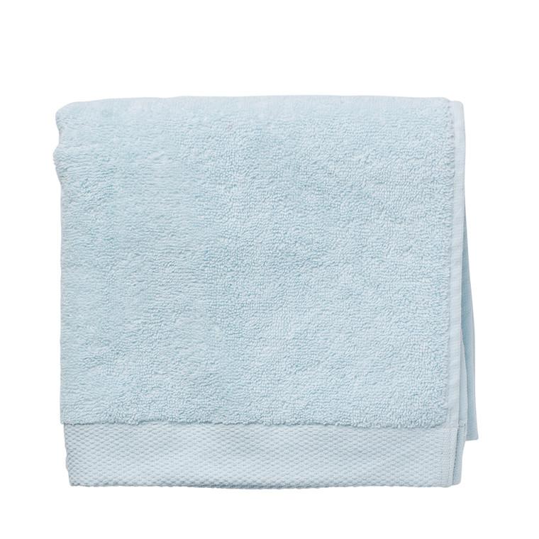 CRÉTON MAISON Håndklæde 50 x 100 cm