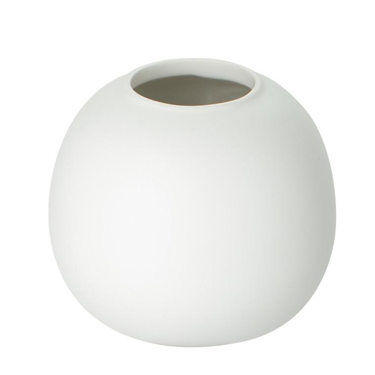 CRÉTON MAISON Aura mini vase