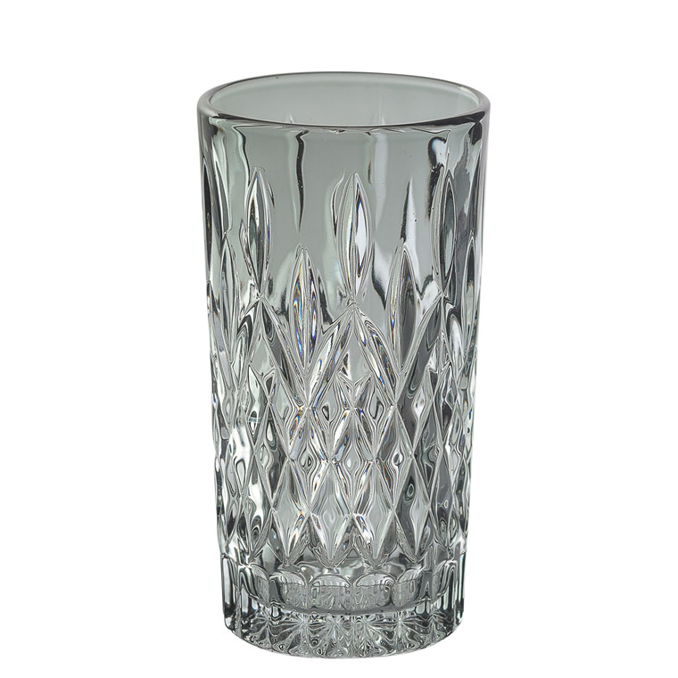 CRÉTON MAISON Scotch Whisky cocktailglas 4 stk.