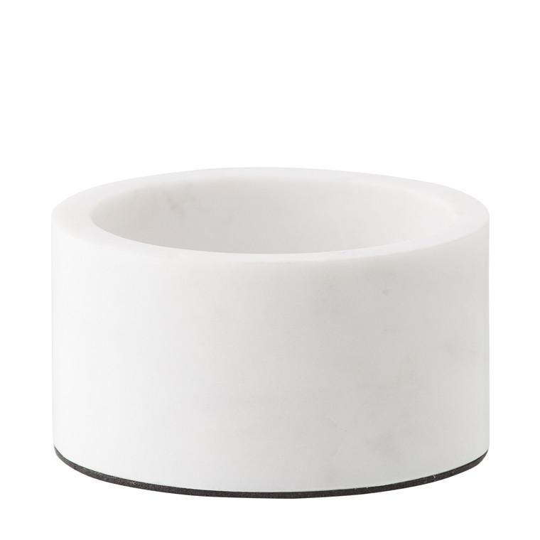 CRÉTON MAISON marmorlysestage