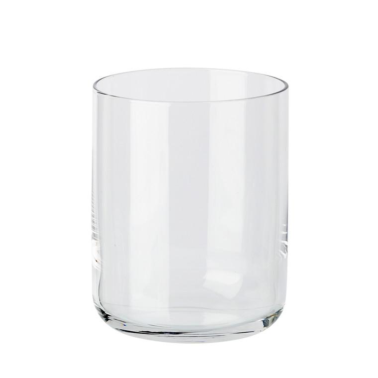 OPENMIND Malik drikkeglas 4 stk.