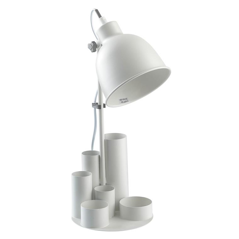 CRÉTON MAISON Eli bordlampe