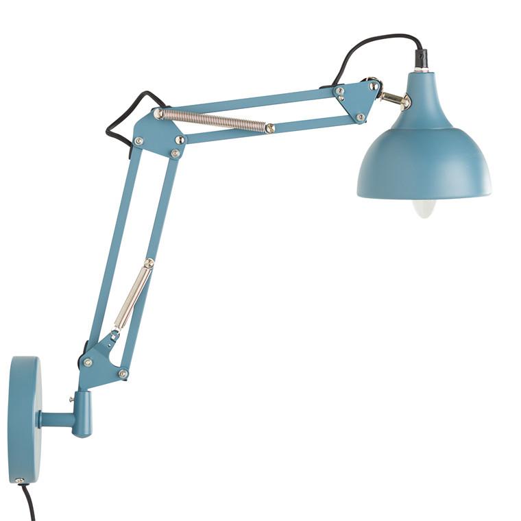 CRÉTON MAISON Luke væglampe