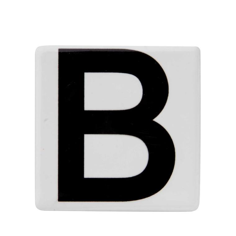 OPENMIND Kakel med magnet B