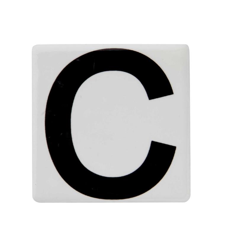 OPENMIND Kakel med magnet C