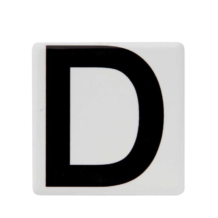 OPENMIND Kakel med magnet D